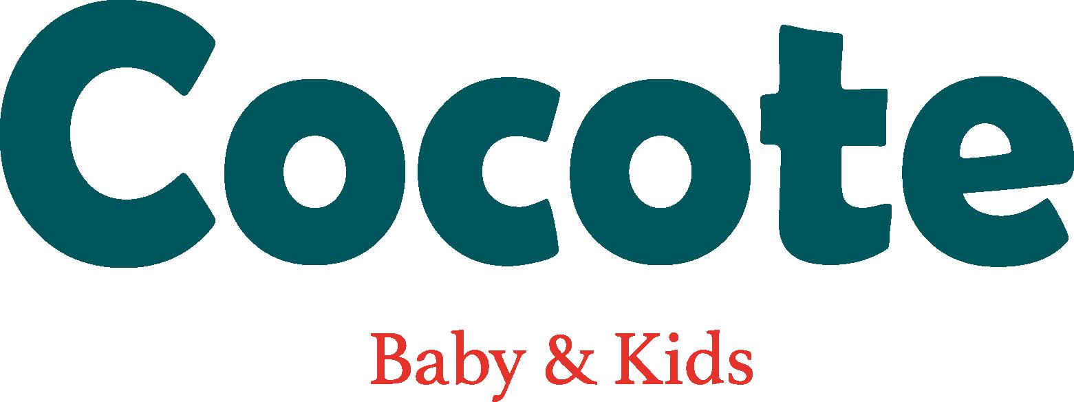 Cocote Tu Ropita – Moda Infantil – Ropa de Bebé